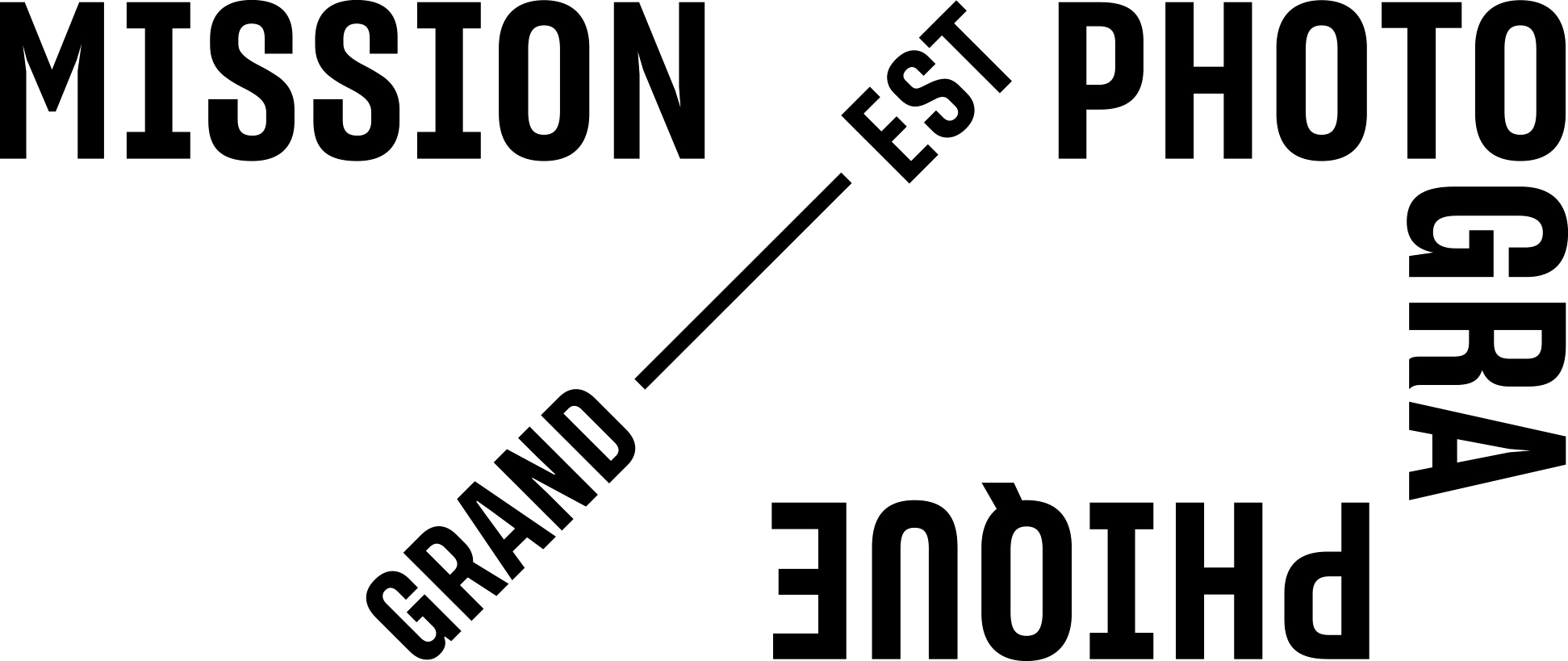 Mission Photographique Grand Est